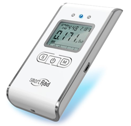 Survey Meter / Dosimeter